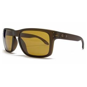 Dal Boss De Sol Oakley - Óculos De Sol Oakley em Diadema no Mercado ... 796b182600