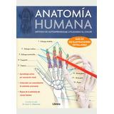 Anatomía Humana - Librero