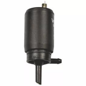 Bomba Gasolina Partida À Frio 1 Saída 12v Agua Universal Vto