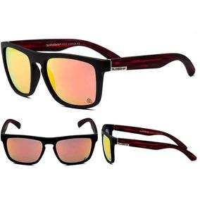 Óculos Carrera Grand Prix 2 Réplica De Sol - Óculos no Mercado Livre Brasil 5a2883a2bd