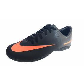 Chuteira Nike Barata Futsal Society Promoção Mês De Maio