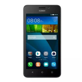 Huawei Y635 Ascend Negro