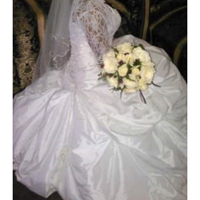 Alquiler vestidos de novia merida venezuela