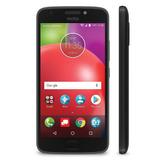 Motorola Moto E4 2gb Ram 16gb 8mpx Android 7.1.1