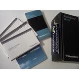 Caja Para Blackberry Curve 9320 / Lea Toda La Descripcion