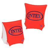 Intex - Brazal De Entrenadores De Natación - 6.3 X 5 X 1,1