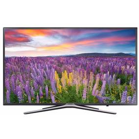 Smart Tv 49 Samsung Fhd Un49k5500