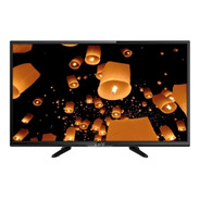Tv Kanji 32 Led Hd Smart