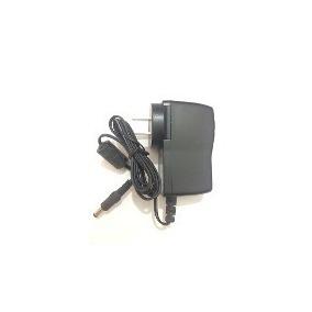 Transformador Fuente 9v 0,6 Amp Tplink Modem Y Router