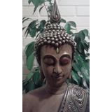 Buda Sentado 35 Cms