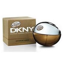 Donna Karan Dkny Be Delicious 100ml