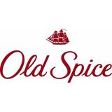 Colonia Old Spice 125 Ml Importada