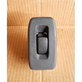 Botao Interruptor Vidro Eletrico Porta Traseira Pajero Tr4