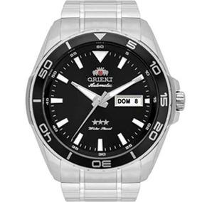 Relógio Orient Automatic Masculino 469ss063 P1sx