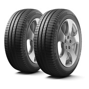 Kit X2 Neumáticos 195/55/16 Michelin Energy Xm2 87v