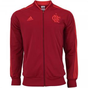 Casaco Do Flamengo Adidas Casacos - Jaqueta no Mercado Livre Brasil 8f63d688afe99