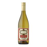 Vino Alamos Chardonnay 750ml