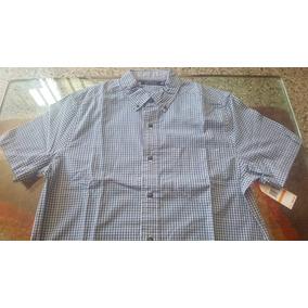 Camisas Nautica Talla S 100% Originales !! Tommy Polo