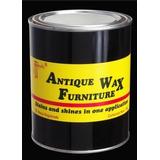 Cera Mueble Rustico Restaura Brillo Color Antique Wax Furni