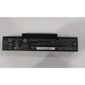 Bateria Benq Ld6 Dc 11.1v=4.0ah (2515)