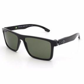 bd74333f33b18 Oculos Mormaii Sun - Óculos no Mercado Livre Brasil