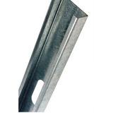 Perfil C Pgc 100, 100-40-15 X 6 Mts Montante - Const Seco
