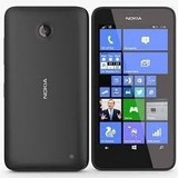 Celular Nokia 635 4g Lte 5mpx 1gb Ram Libres+ Regalo