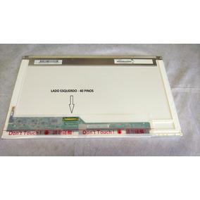 Tela Led 14.0 Notebook Hp 1000-1460 Original Nova