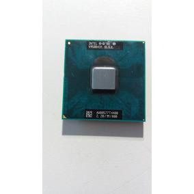 Processador Notebook Intel 06 V009a531 Slgjl Frete Grátis