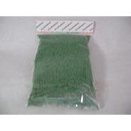 Nico  Sobre Esponja Verde Medio  V  M   H0 (edh 113)