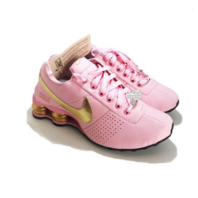 newest c699b 6d3c2 ... roadster 7981a 55e40  sweden tênis nike shox junior deliver nz feminino  original 4 molas . 3aac6 736b7
