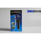 Filtro Interno 3 Watt - 300 Litros Por Hora