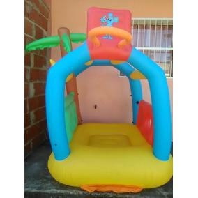 Juego Twister Para Ninos De 2 A 6 Anos Juegos Y Juguetes Usado En
