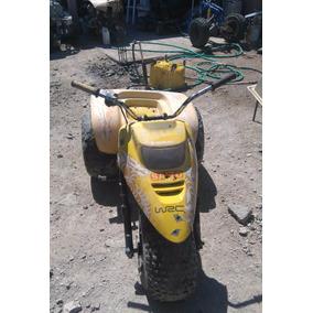 Partes Para Trimoto Atc Honda 250r 350x 110 Piezas -3