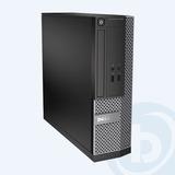 Dell Optiplex 7100 Core I3 3.2ghz