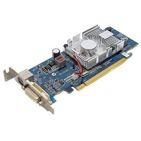 Tarjeta De Video Lenovo 256 Mb Ati X1300le Dual-vga O Dvi