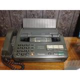 Fax Digital Panasonic Kx-f850