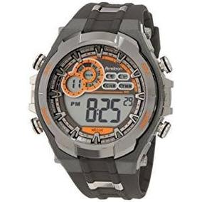Armitron Original Sport Hombre 40/8188 Reloj Digital