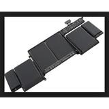 Batería A1493 Apple Macbook Pro 13 A1502 Con Instalacion !