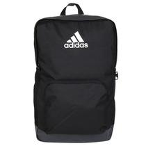Mochila Adidas Tiro S98393 Escolar Masculina Original + Nf