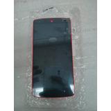 Tela Display Lcd Touch Lg Google Nexus 5 D820 D821