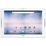 Tablet Acer Iconia 2gb Ram 10 Pulgadas + Seguro, Otec