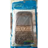 Caratula Nokia E5-00