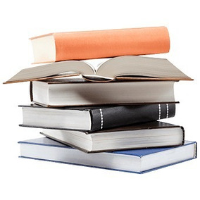Educacion Fisica En El 2do Ciclo Primaria Desarrollo Curricu