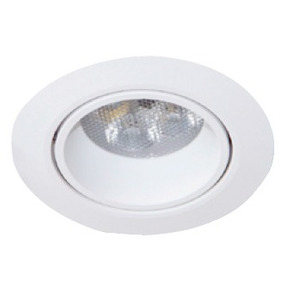 Empotrable Led Barranca Ydled-451/5w/65 Tecno Lite.