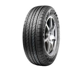 Neumático Cubierta Linglong 195/60 R15 L788 88 H