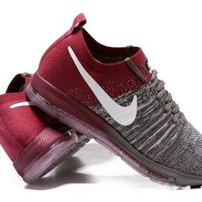 Nike Airmax Zoom Hombre, Envío Gratis