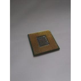 Processador Celeron Acer 5350 5750 5750g P5we0 La-6901p