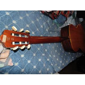 Guitarra Acustica Vicente Tomas Tatay Padre