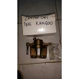 Caliper Freno Delantero Izquierdo Renault Kangoo Original